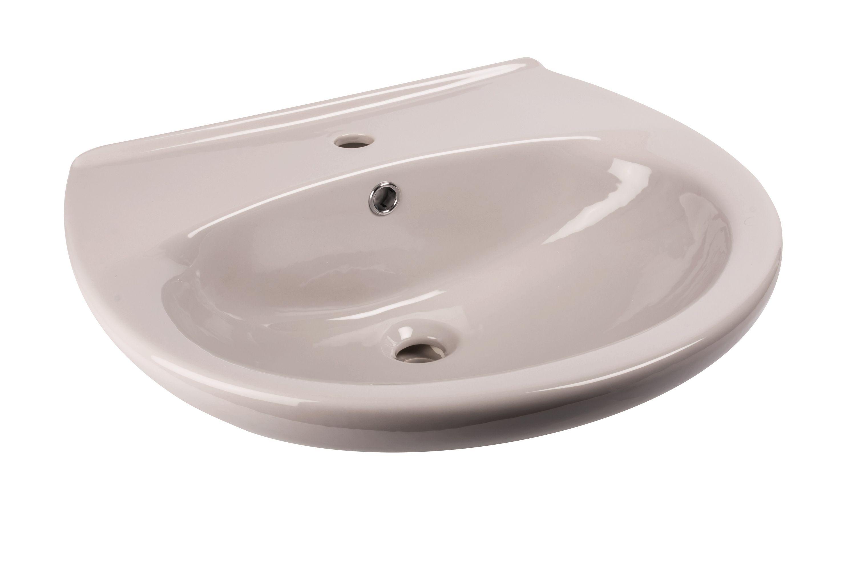 Waschbecken Farbig.Farbige Waschbecken Fürs Retro Bad Online Kaufen Calmwaters