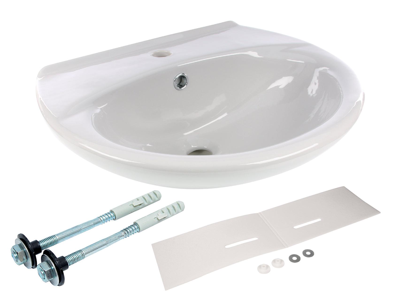 Komplett Badezimmer Kaufen Unique Farbige Waschbecken Fa¼rs Retro Bad Online Kaufen Calmwaters ...