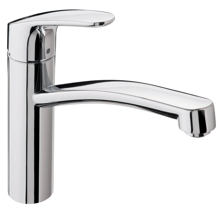 Berühmt Hansgrohe schicke Küchenarmatur Focus E2, 31806000 | Calmwaters AD64