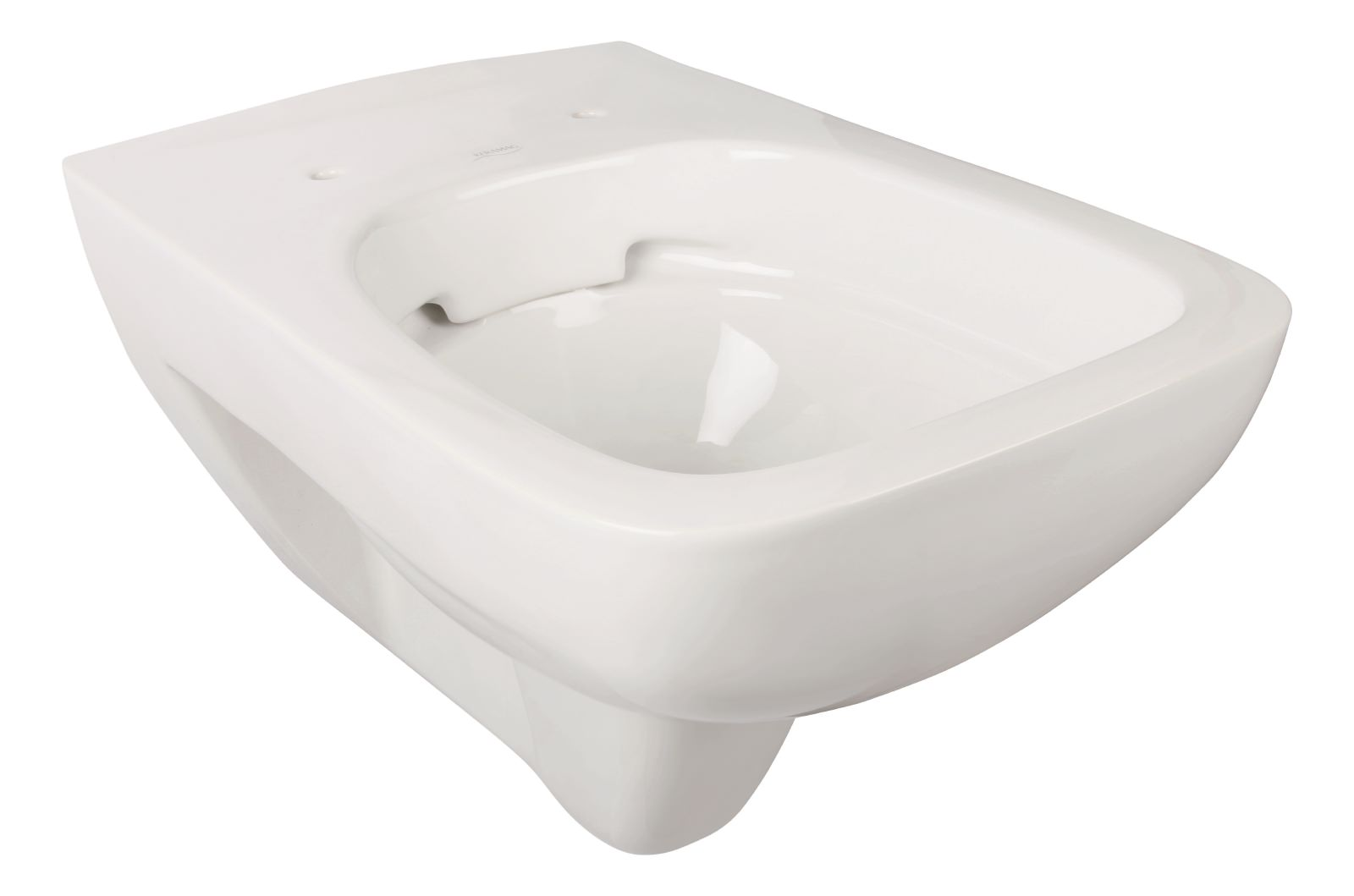 Keramag Rimfree Wc Renova Nr 1 Plan 202170000 Calmwaters