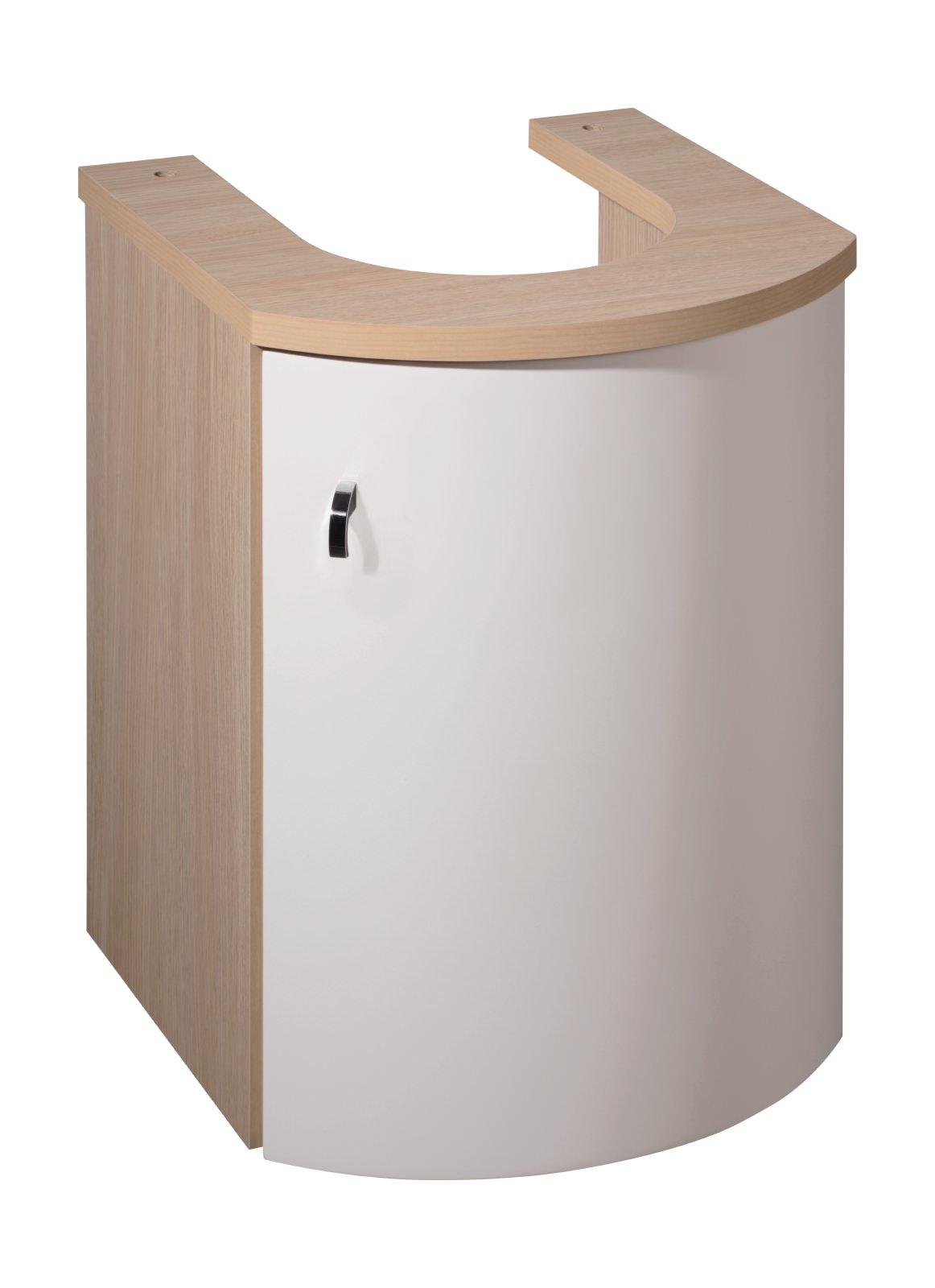 Waschbeckenunterschrank online kaufen | Calmwaters